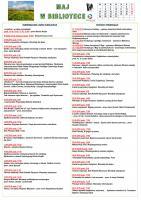 1805_PION.pdf-1.jpg
