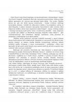 1_bWstp_publikacja-1.jpg