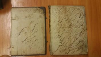 190513_akcja_renowacja_003.jpg