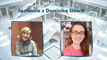 dominika_slowik.jpg