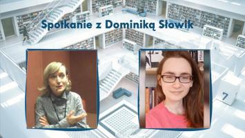 dominika_slowik_2.jpg